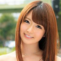 คลังสินค้า คลิปโป๊ Yui Nishikawa