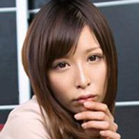 คลังสินค้า คลิปโป๊ Moeka Nomura ล่าสุด 2021