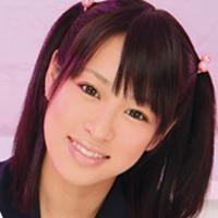 ดาวน์โหลด คลิปโป๊ Yuika Seno ล่าสุด ใน 18ThaiXvideo.Com