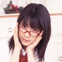 นาฬิกา คลิปโป๊ Rin Hayakawa ร้อน - 18ThaiXvideo.Com