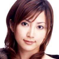 เพศภาพยนตร์ Seri Mikami ฟรี