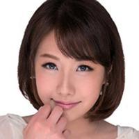 คลิปโป๊ ออนไลน์ Kanari Tsubaki ฟรี - 18ThaiXvideo.Com