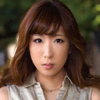 คลังสินค้า คลิปโป๊ Akari Nanahara[Rina Ayana, Tsubasa Hoshino, Nana Ono] ล่าสุด 2021