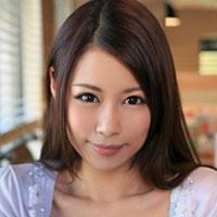 ดาวน์โหลด คลิปโป๊ Miki Shibuya ล่าสุด