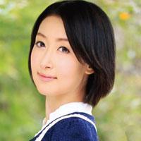 เพศภาพยนตร์ Akira Natsume Mp4