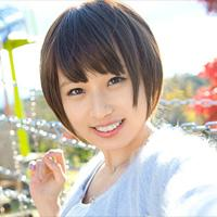 คลิปโป๊ Akane Morino ล่าสุด ใน 18ThaiXvideo.Com