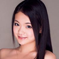 คลิปโป๊ Kana Tsuruta ร้อน ใน 18ThaiXvideo.Com