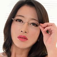 ดาวน์โหลด คลิปโป๊ Rei Kitajima 3gp