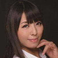 คลังสินค้า คลิปโป๊ Ryoko Murakami[中村りかこ] ล่าสุด ใน 18ThaiXvideo.Com