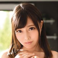 ดาวน์โหลด คลิปโป๊ Rin Shiraishi Mp4 ฟรี