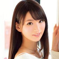 คลังสินค้า คลิปโป๊ Runa Nishiuchi Mp4 ฟรี