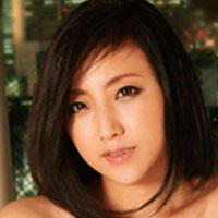 คลิปโป๊ Yuki Tanihara ฟรี