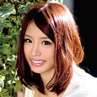 คลังสินค้า คลิปโป๊ Nana Morikawa 3gp