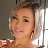 คลิปโป๊ Erika Natsukawa[Haruka Natsukawa] ร้อน 2021