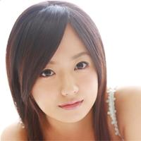 คลังสินค้า คลิปโป๊ Aki Hinomoto ร้อน
