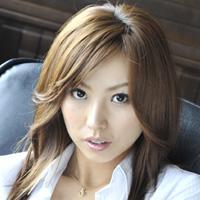 คลังสินค้า คลิปโป๊ Ryo Takamiya ใน 18ThaiXvideo.Com