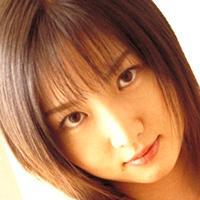เพศภาพยนตร์ Sakurako Tokiwa 3gp