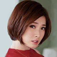 คลิปโป๊ Yuka Honjou Mp4 ล่าสุด