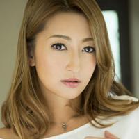 นาฬิกา คลิปโป๊ Rena Fukiishi Mp4
