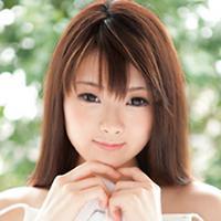 นาฬิกา คลิปโป๊ Azu Hoshiduki ฟรี ใน 18ThaiXvideo.Com