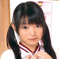 ดาวน์โหลด คลิปโป๊ Konoha[Maiko Morimoto, Rino Sugiura] Mp4 ล่าสุด