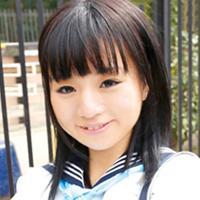 คลิปโป๊ ออนไลน์ Miyu Hoshizaki[宮野瞳,星咲みゆ,乙葉みう,富田みな,聖璃] ล่าสุด