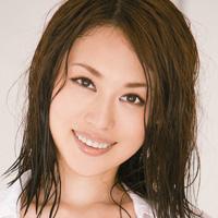 ดาวน์โหลด คลิปโป๊ Ann Yabuki ร้อน ใน 18ThaiXvideo.Com