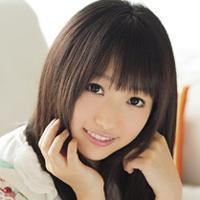 ดาวน์โหลด วิดีโอเพศ Hikari Matsushita ฟรี