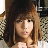 ดาวน์โหลด คลิปโป๊ Rion Nishikawa ฟรี ใน 18ThaiXvideo.Com