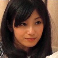คลังสินค้า คลิปโป๊ Ami Manaka 2021