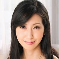 คลิปโป๊ ออนไลน์ Hitomi Honjo Mp4 ล่าสุด