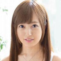 ดาวน์โหลด คลิปโป๊ Seina Nishino ร้อน