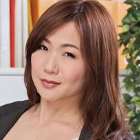 เพศภาพยนตร์ Ayako Kanou ฟรี