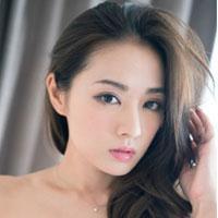 คลิปโป๊ ออนไลน์ Yuna Takase Mp4 ล่าสุด