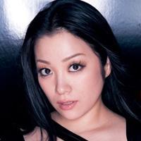 ดาวน์โหลด คลิปโป๊ Minako Komukai ล่าสุด ใน 18ThaiXvideo.Com