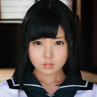 คลิปโป๊ ออนไลน์ Nagomi 2021 ร้อน