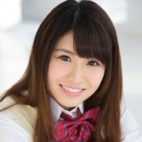 ดาวน์โหลด วิดีโอเพศ Aya Misaki ฟรี