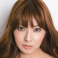 คลิปโป๊ Sofia Kurasuno ล่าสุด ใน 18ThaiXvideo.Com