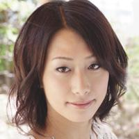 คลังสินค้า คลิปโป๊ Yayoi Yanagida[Haruka Honjo] 3gp ล่าสุด