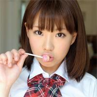 คลังสินค้า คลิปโป๊ Chika Kitano