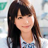 คลังสินค้า คลิปโป๊ Minami Hirahara ฟรี ใน 18ThaiXvideo.Com