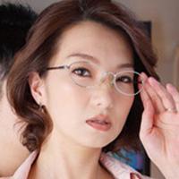 ดาวน์โหลด คลิปโป๊ Mio Takahashi ฟรี
