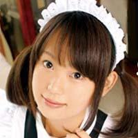 คลังสินค้า คลิปโป๊ Natsumi Kato ล่าสุด 2021
