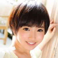 คลิปโป๊ ออนไลน์ Ayaka Yuzuki - 18ThaiXvideo.Com