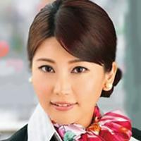 คลังสินค้า คลิปโป๊ Riko Haneda ดีที่สุด ประเทศไทย