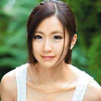 คลิปโป๊ Sayo Minami ล่าสุด ใน 18ThaiXvideo.Com
