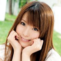 คลิปโป๊ ออนไลน์ Yui Hinata ร้อน