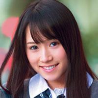 คลังสินค้า คลิปโป๊ Momoka Kirishima ล่าสุด - 18ThaiXvideo.Com