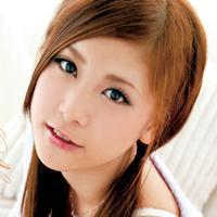 นาฬิกา คลิปโป๊ Nozomi Nishiyama ฟรี ใน 18ThaiXvideo.Com