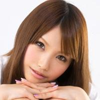 คลังสินค้า คลิปโป๊ Suzu Minamoto ล่าสุด ใน 18ThaiXvideo.Com